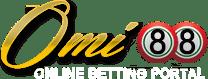 Omi88 Situs Judi Bola Online Link Alternatif Bola 88